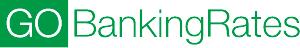 GOBankingRates logo