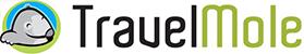 TravelMole logo