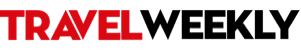 InteleTravel_Press_Logos_TravelWeekly