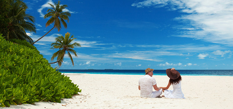 FunJet Offers All-Inclusive Couples Resorts In Jamaica