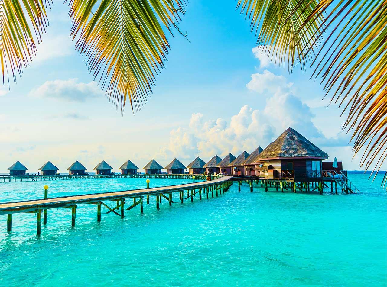InteleTravel_2020_Maldives
