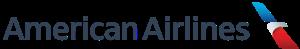 airmerican airline logo