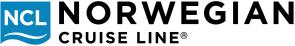 norwegian cruise logo